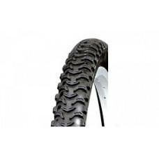 Tyres KENDA 16x125 in
