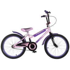 Bike 20 Tiger
