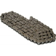 Motorcycle Chain 428-110L