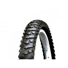 Tyres KENDA 20 in