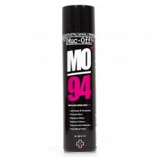 "Lubricant ""Muc-Off"" MO94 750ml"