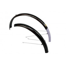 Mud Guards for Eastman Bikes