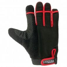 Cycling gloves  GEL VENTURA FULL FINGER 2221