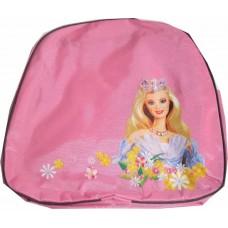 Σάκος τιμονίου Princess 2314
