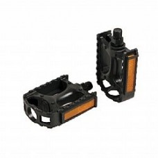 Bicycle Pedals MTB - CITY - BMX