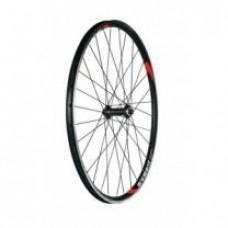 Τροχός ποδηλάτου V-Type 26 ιντσών ''μπροστινός'' με κέντρο για βιδωτό δισκόφρενο