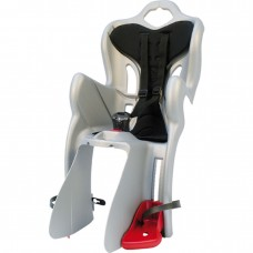 Baby seat for bikes