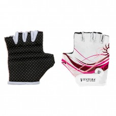 Children's cycling gloves 104-S