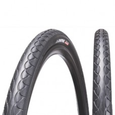 Tyre 700*40c CHAOYANG H-460 SWIFT