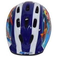 Kids helmet Kidzamo Airplane 108837