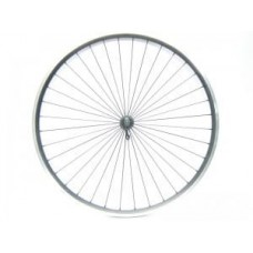 Bicycle Wheel 28x1.5/8 inches in front