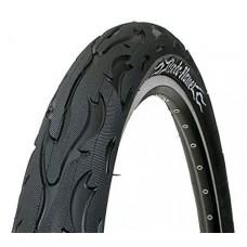 Tyres KENDA 20x2.25 Flame Freestyle