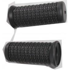 Handlebar grips 12cm  X2233