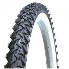 Tyres KENDA 24 in