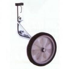 "Training wheel for kids bike size 18"" 4792"