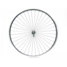 Τροχός ποδηλάτου διάμετρος 24 ιντσών ''μπροστά''.